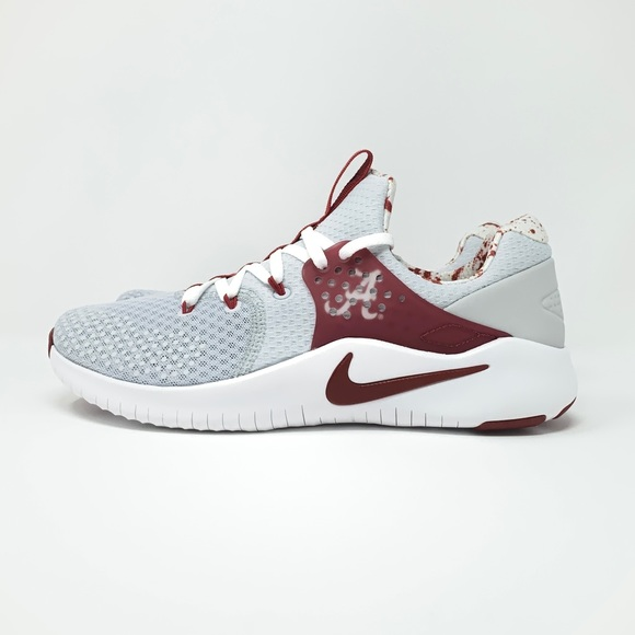 Nike Free TR 8 'Alabama' Men's Training Shoe